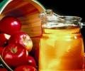 Яблочный уксус для похудения: в борьбе с лишними килограммами