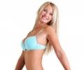 Как быстро сбросить вес: труд во имя красоты