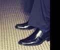 Мужская обувь - модно или удобно?