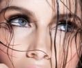 Французская косметика: красота с национальным шармом