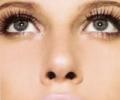 Витамины для глаз: забота о зрении