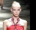 10 основных идей модного летнего гардероба