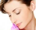 Энзимный пилинг: красота и здоровье нежной кожи