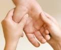 Акупрессура: лечение прикосновениями