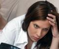 Как считать менструальный цикл: подсчет - дело тонкое