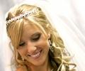 Свадебные прически на длинные волосы - наслаждайтесь неповторимым днем