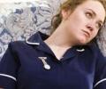 Лактостаз: помните о профилактике