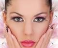 Российская косметика класса «люкс»: все впереди