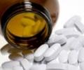 Флемоксин - почему не стоит заниматься самолечением?