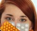 Оральные контрацептивы: таблетки, которые не допустят беременность