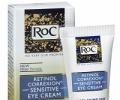 Крем RoC: ретинол возвращает молодость