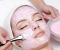 Альгинатные маски: просто добавь воды
