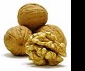 Ореховая диета - заменяем животный белок растительным