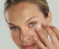 Сухая кожа лица: не допускайте истончения