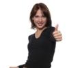 Бодифлекс: дышим и худеем