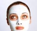 Маски для лица: для самой разной кожи