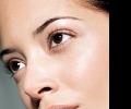 Жировики на лице: только хирургические методы