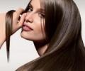 Как сделать волосы густыми: дело не только в уходе