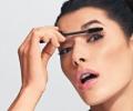Как правильно красить ресницы: идеальный макияж без комочков