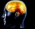 Эпилепсия - можно ли вылечить «одержимость»?