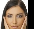 Эпиляция на лице: что работает, а что нет?