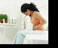 Поликистоз яичников: причина бесплодия?
