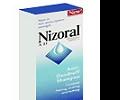 Низорал – не оставляет грибкам ни шанса