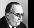 Мазь Вишневского: средство, проверенное временем
