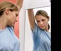Гипергидроз (повышенная потливость) - признак серьезного заболевания