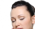 Миолифтинг: электрический ток как «лекарство» для кожи