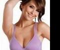 Комплекс упражнений для груди 18 - 30 лет, или как увеличить грудь на один размер за два месяца