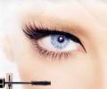 Revitalash: о красоте женских глаз