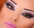 Арабский макияж: принципы и техника