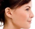 Сохранить кожу молодой: миссия выполнима