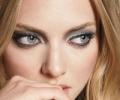 Макияж для серых глаз – беспроигрышные варианты (50 фото)