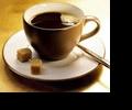 Кофеин - польза или вред?