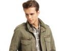 Мужские кожаные куртки: напоминание о бунтаре в сердце каждого мужчины