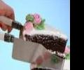Люблю сладкое или как влияет сахар на женское здоровье