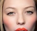 Как увеличить губы без операции: натуральные объемы