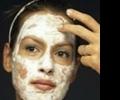 Кислотный пилинг - решает проблемы кожи