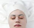 Коллагеновые маски - основные правила нанесения