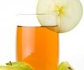 Свежевыжатые соки: все витамины в одном стакане