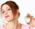 Женский парфюм: тайны ароматов