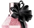 Праздничные ароматы: лимитированные выпуски и не только…