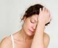 Боли в груди: почему болит грудь? Главное - не паниковать