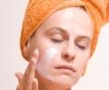 Отбеливающий крем для лица: остерегайтесь солнца