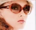 Как выбрать солнцезащитные очки: материал, форма, цвет...