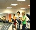 Программа тренировок в тренажерном зале - прорабатывайте группу мышц