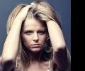 Себорейный дерматит - всегда ли виноваты гормоны?