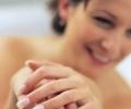 Наращивание ногтей гелем - будут ли они здоровыми?